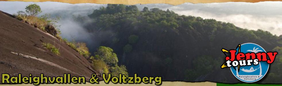 Voltzberg