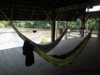 Hangmatten Suriname